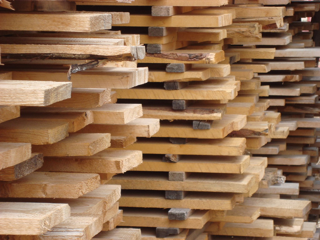 Rough cut lumber bing images